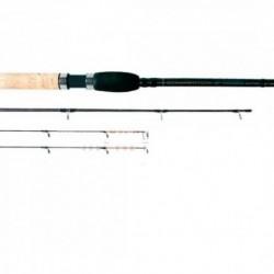 Lanseta Feeder Okuma Competition 3.60M 30-70G 3+2 Tronsoane.