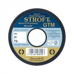 Fir Stroft GTM 030MM/ 8.1 KG/200M