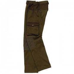 Pantaloni Verzi Unisport Ohio masura 58