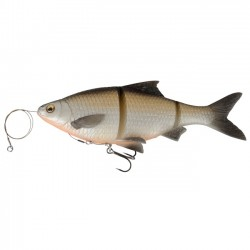 Naluca Savage Gear 3D Line-Thru Bream 80 G 18 Cm