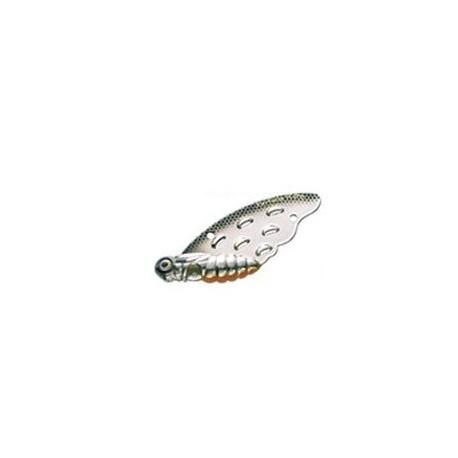 Cicada Strike Pro Farfalla Jg-007A 790E 3.3Cm/4.3G