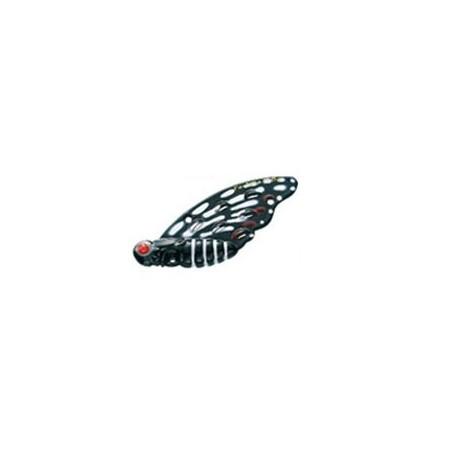 Cicada Strike Pro Farfalla Jg-007A 871 3.3Cm/4.3G