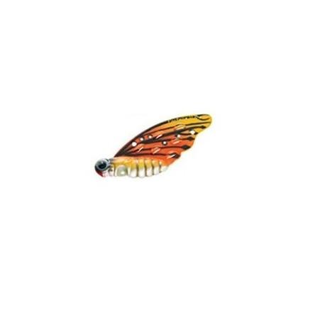 Cicada Strike Pro Farfalla Jg-007A 873 3.3Cm/4.3G