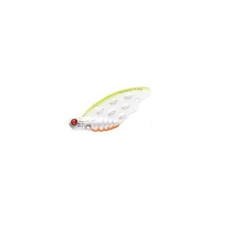Cicada Strike Pro Farfalla Jg-007B 097Ob 4Cm/7.2G