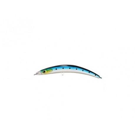 Vobler Strike Pro 8,6Cm/6,3G Slinky Minnow(F), C026F