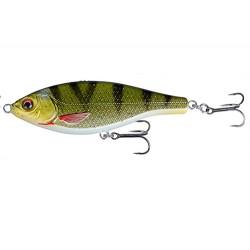 Vobler Savage Roach Jerkster 11,5Cm/39G, Ss04