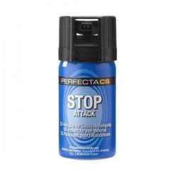Spray Autoaparare Umarex Perfecta CS Stop Attack 40ml
