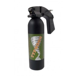Spray Autoaparare Typhoon Pepper Jet 400ml