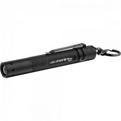 Lanterna Led Lenser P2 BM, 16 Lumeni / 1xAAA