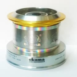 Tambur De Rezerva Mulineta Okuma Axeon V2 80