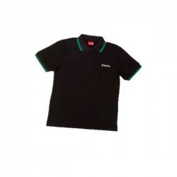 Tricou Polo Strike Pro Marime L