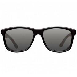 Ochelari de soare Korda Classics Matt BLACK/GREY