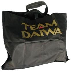 Geanta Pentru Juvelnic Team Daiwa 57X7X44Cm
