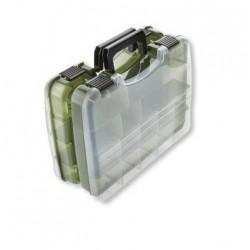 Cutie Pentru Accesorii Cormoran 28X22X16Cm