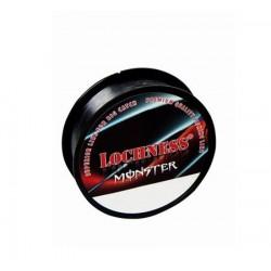Fir Monofilament Carbotex Lochness Monster, 0.20Mm/5,7Kg/150M