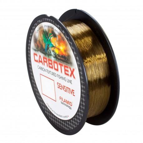 Fir Carbotex Dsc, 0.35Mm/16,5Kg/300M