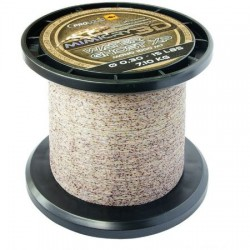 Fir Monofilament Prologic Mimicry 3D Water Ghost Xp, 0.28Mm/6,2Kg/1000M