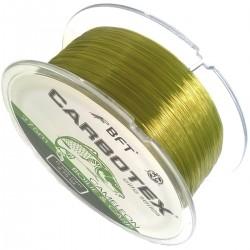 Fir Monofilament Carbotex Boilie&Carp, Rezistenta 5.51 kg, 275 m, 0.27 mm, Cameleon