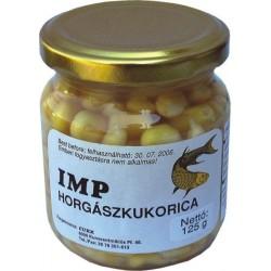 Porumb Vanilie Dipuit Cukk Imp, Borcan 220 ml