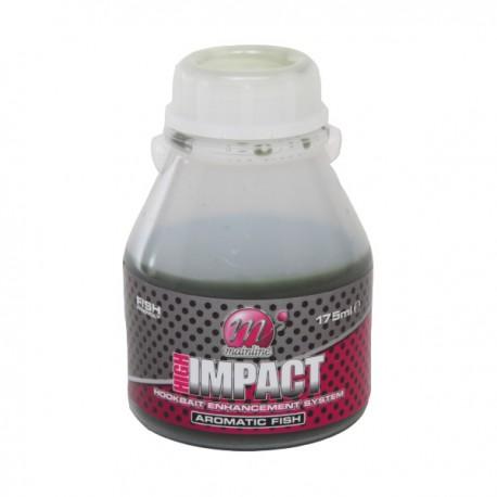 Dip High Impact Aromatic Fish 175 ml