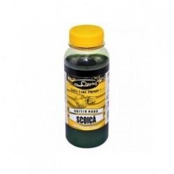 Aroma Ground Bait Scoica 100 ml
