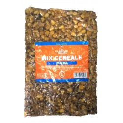 Mix Cereale Miere 1Kg, Calumar