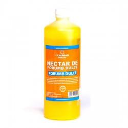 Nectar De Porumb Dulce 1,3L