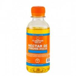 Nectar De Porumb Dulce 250Ml, Claumar