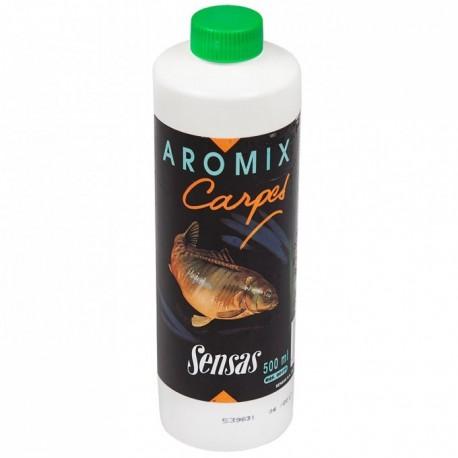 Aroma Concentrat Aromix Carp 500Ml