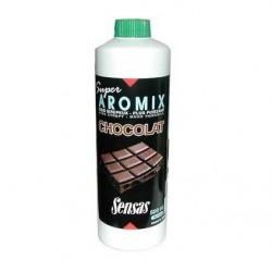 Aroma Concentrat Aromix Ciocolata 500Ml