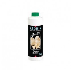 Aroma Concentrat Aromix Usturoi 500Ml