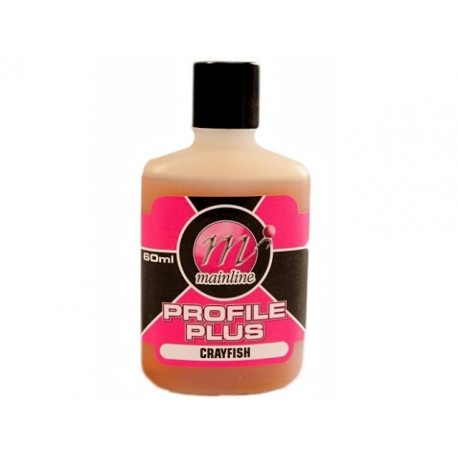 Aroma Mainline Profile Plus Flavours Crab 60 ml