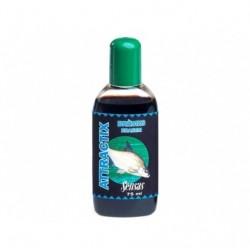 Aditiv Lichid Sensas Attractix 75 ml Platica