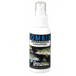 Atractant Spray Sensas Bombix Stiuca 75Ml
