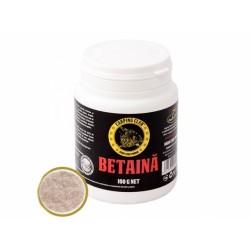 Atractant Craping Club Betaina 100 gr