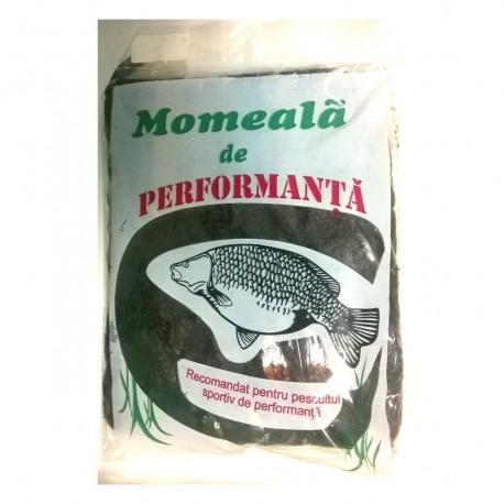 Nada Umeda Pentru Pescuit Vanilie 500 gr