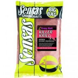 Nada Sensas Killer Krill 2Kg