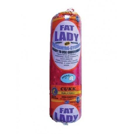 Nada Cukk Fat Lady Scoica 1 kg
