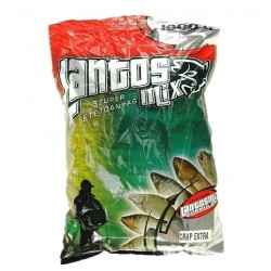 Nada Lantos Mix, 1 kg Extra Crap