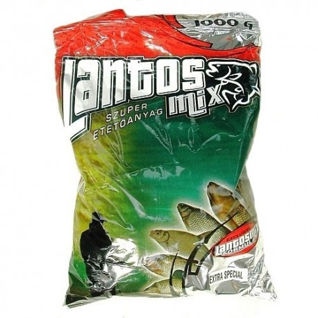 Nada Lantos Mix, 1Kg Extra Special