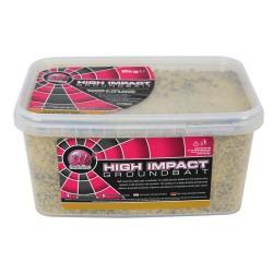 Nada active mix indian spice 2kg Groundbait Mainline High Impact