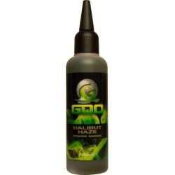 Atractant Goo Halibut Power Smoke 115 ml Korda