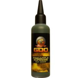 Atractant Korda Goo Ananas Bait Smoke 115 ml
