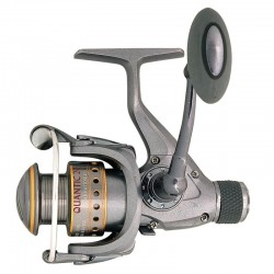 Mulineta spinning/stationar Baracuda Quantic 20, 8 rulmenti, 0,20mm/100m