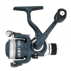 Mulineta Joint 05R, 1 rulment, 0,15mm/180m