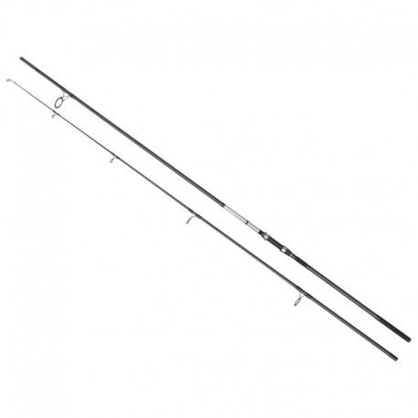 Lanseta fibra de carbon Baracuda Legendary Carp 3602, 2 tronsoane, 3.6 m
