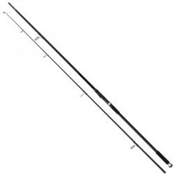 Lanseta fibra de carbon Rex Hunt Signature Carp 3602, 2 tronsoane, 3.6 m