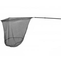 Minciog crap cu cap triunghiular (2 tronsoane), 2.75 m