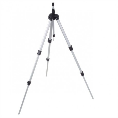 Tripod Telescopic Ron Thompson Match