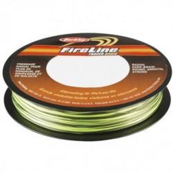 Fir Textil Berkley New 2014 Fireline Bicolor, 0.23Mm/25,7Kg/110M